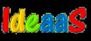 IdeaaS logo trasp 646x220