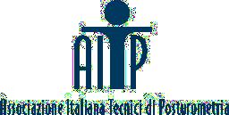 logo_AITPosturometria