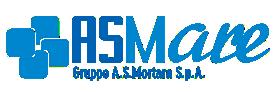 logo_ASMare