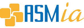 logo_ASMia