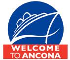 logo_AppWelcomeToAncona