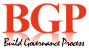 logo_BGP_Group