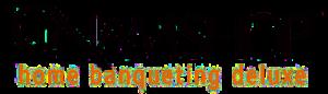 logo_Gnamshop