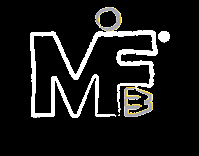 logo_MF_nero