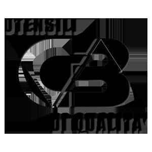 logo_biasi