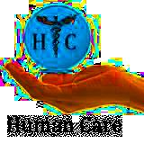 logo_humancares