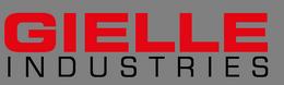 logo_Gielle